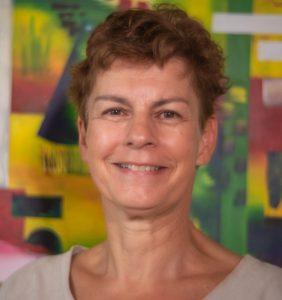Over Mij   Ellen Meij-Koppers   Onwijs Wijs Coaching   Coachingpraktijk voor kinderen, jongeren en hun ouders